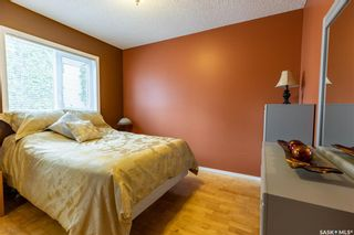 Photo 14: 411 Keeley Way in Saskatoon: Lakeview SA Residential for sale : MLS®# SK856923