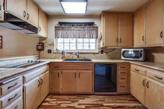 Photo 4: SAN DIEGO House for sale : 4 bedrooms : 5423 Maisel Way