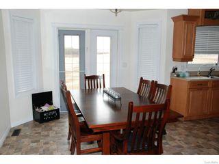 Photo 11:  in Vanscoy: Residential for sale (Vanscoy Rm No. 345)  : MLS®# 612586