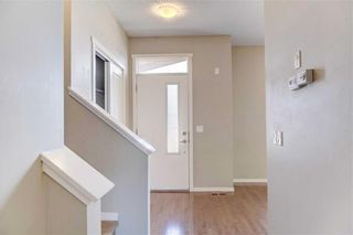 Photo 12: 89 CHAPALINA Square SE in Calgary: Chaparral Row/Townhouse for sale : MLS®# C4214901