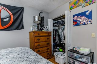 Photo 11: 323 V Avenue South in Saskatoon: Pleasant Hill Residential for sale : MLS®# SK856247