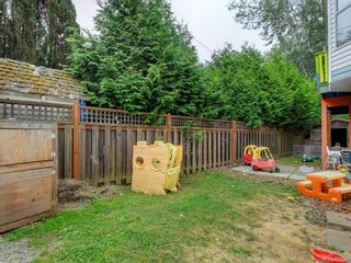 Photo 16: 2619 Sooke Rd in : La Walfred House for sale (Langford)  : MLS®# 865510