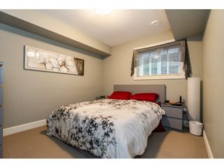 Photo 34: 19039 69A Avenue in Surrey: Clayton House for sale (Cloverdale)  : MLS®# R2538917