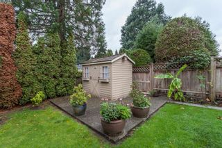 Photo 16: 1613 142 STREET in Surrey: Sunnyside Park Surrey House for sale (South Surrey White Rock)  : MLS®# R2030675