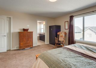 Photo 23: 102 Bayview Street SW: Airdrie Detached for sale : MLS®# A1088246