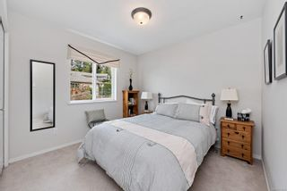 Photo 17: 551 Hobson Pl in : CV Courtenay East House for sale (Comox Valley)  : MLS®# 874209