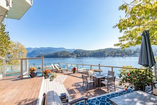 Photo 10: 4781 STRATHCONA Road in North Vancouver: Deep Cove House for sale : MLS®# R2624662