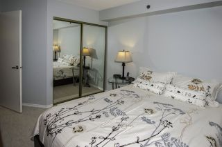 """Photo 9: 4 1350 W 6TH Avenue in Vancouver: Fairview VW Townhouse for sale in """"PEPPER RIDGE"""" (Vancouver West)  : MLS®# R2012322"""