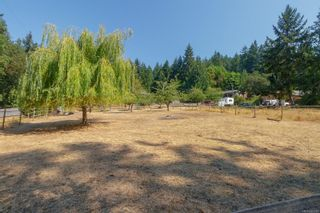 Photo 42: 11255 Nitinat Rd in : NS Lands End House for sale (North Saanich)  : MLS®# 883785