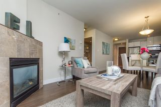 Photo 13: 903 175 W 1ST Street in North Vancouver: Lower Lonsdale Condo for sale : MLS®# R2083368