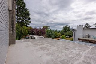 Photo 31: 3759 McLelan Rd in : CR Campbell River South House for sale (Campbell River)  : MLS®# 884512