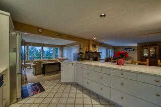 Photo 22: 10991 - 10993 SUNSHINE COAST Highway in Halfmoon Bay: Halfmn Bay Secret Cv Redroofs House for sale (Sunshine Coast)  : MLS®# R2579965