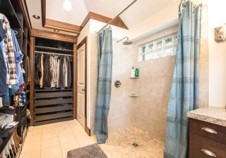 Photo 15: 1911 PINERIDGE MOUNTAIN GATE in Invermere: House for sale : MLS®# 2460769
