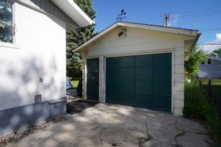 Photo 24: 4 Radisson Avenue in Portage la Prairie: House for sale : MLS®# 202115022