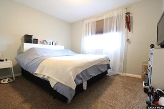 Photo 9: 362 34th Street in Battleford: Residential for sale : MLS®# SK859358
