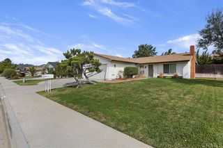 Photo 25: EAST ESCONDIDO House for sale : 3 bedrooms : 420 S Orleans Ave in Escondido