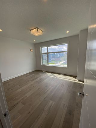 Photo 14:  in Edmonton: Zone 15 House for sale : MLS®# E4263944