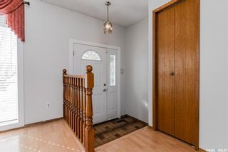 Photo 5: 47 Kindrachuk Crescent in Saskatoon: Silverwood Heights Residential for sale : MLS®# SK846620