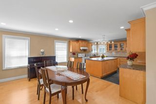 Photo 9: 318 HUME Street in New Westminster: Queensborough House for sale : MLS®# R2618681