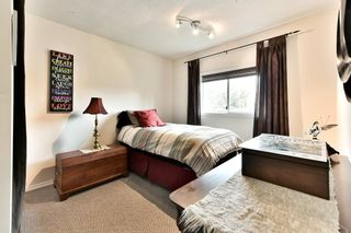 Photo 11: 8481 113B STREET in Delta: Annieville House for sale (N. Delta)  : MLS®# R2162177