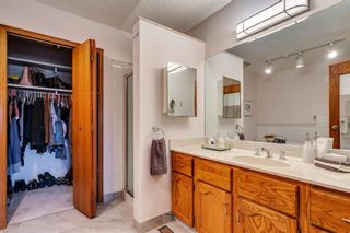 Photo 33: 16 Douglas Woods View SE in Calgary: Douglasdale/Glen Detached for sale : MLS®# A1041640