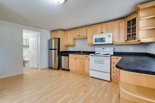 Photo 32: 34832 GLENEAGLES Place in Abbotsford: Abbotsford East House for sale : MLS®# R2595398