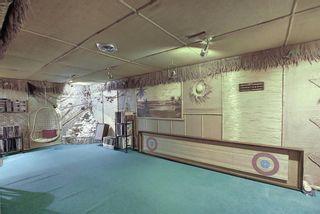 Photo 12: 49 Haysboro Crescent SW in Calgary: Haysboro Detached for sale : MLS®# A1041274