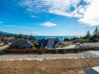 """Photo 4: 5638 KINGBIRD Crescent in Sechelt: Sechelt District House for sale in """"SilverStone Heights Phase2"""" (Sunshine Coast)  : MLS®# R2466064"""