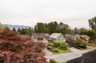 Photo 5: 4434 W 1ST Avenue in Vancouver: Point Grey House for sale (Vancouver West)  : MLS®# R2545780