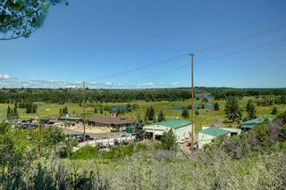 Photo 21: 140 Mt Cascade Close SE in Calgary: McKenzie Lake Detached for sale : MLS®# A1120941