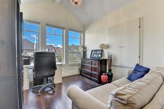 Photo 22: 5851 139A Street in Surrey: Sullivan Station House for sale : MLS®# R2625891