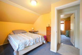 Photo 15: 132 5th St NE in Portage la Prairie: House for sale : MLS®# 202123949