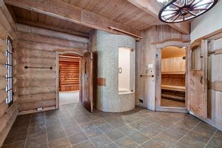 Photo 30: POWAY House for sale : 7 bedrooms : 16808 Avenida Florencia