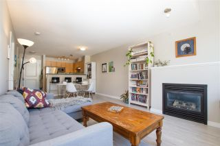 """Photo 10: 313 38003 SECOND Avenue in Squamish: Downtown SQ Condo for sale in """"Squamish Pointe"""" : MLS®# R2585302"""