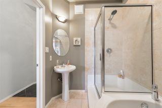 Photo 23: 401 10411 122 Street in Edmonton: Zone 07 Condo for sale : MLS®# E4244681
