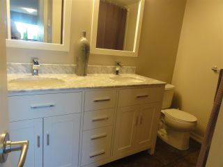 """Photo 6: 107 2958 WHISPER Way in Coquitlam: Westwood Plateau Condo for sale in """"SUMMERLIN"""" : MLS®# R2059921"""