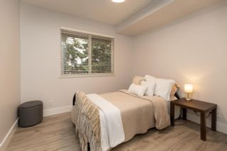 """Photo 22: 308 2581 LANGDON Street in Abbotsford: Abbotsford West Condo for sale in """"COBBLESTONE"""" : MLS®# R2619473"""