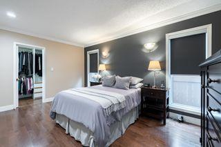 Photo 13: 9429 101 Street in Edmonton: Zone 12 House for sale : MLS®# E4255702