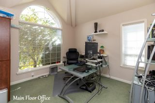 Photo 25: 33163 HAWTHORNE Avenue in Mission: Mission BC House for sale : MLS®# R2619990