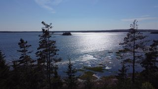 Photo 12: 1089 East Green Harbour Road in Lockeport: 407-Shelburne County Residential for sale (South Shore)  : MLS®# 202118001