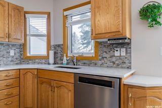 Photo 9: 122 306 Laronge Road in Saskatoon: Lawson Heights Residential for sale : MLS®# SK844749