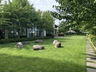 "Photo 9: 806 9188 HEMLOCK Drive in Richmond: McLennan North Condo for sale in ""Hamptoms Park"" : MLS®# R2517274"