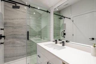 Photo 27: 977 KASLO Street in Vancouver: Renfrew VE 1/2 Duplex for sale (Vancouver East)  : MLS®# R2619440