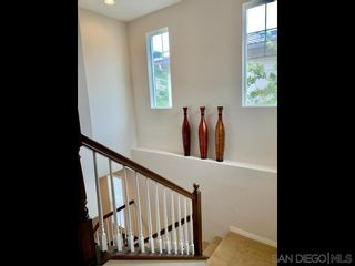 Photo 21: LA COSTA House for sale : 5 bedrooms : 2421 Mica Rd. in Carlsbad