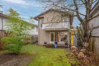 Photo 18: 1925 COQUITLAM Avenue in Port Coquitlam: Glenwood PQ House for sale : MLS®# R2534642