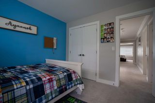 Photo 32: 6953 206 Street in Langley: Willoughby Heights House for sale : MLS®# R2617569