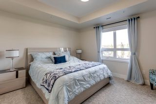 Photo 29: 520 200 BELLEROSE Drive: St. Albert Condo for sale : MLS®# E4263213