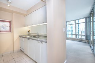 Photo 11: 1206 1288 ALBERNI Street in Vancouver: West End VW Condo for sale (Vancouver West)  : MLS®# R2610560