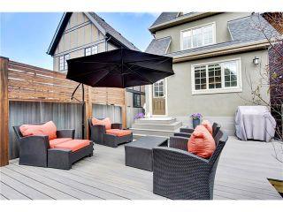 Photo 37: Steven Hill | Luxury Homes In Calgary - Sotheby's International Realty Canada | Luxury Calgary Realtor