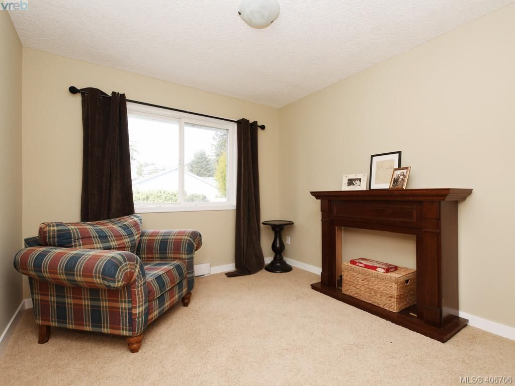 Photo 12: Photos: 2178 Maple Ave in SOOKE: Sk Broomhill House for sale (Sooke)  : MLS®# 808178